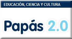 UTILIZACIÓN PLATAFORMA PAPÁS 2.0